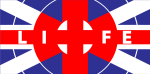 UKLIFE_Union_Jack_splash_3c