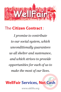 Citizen-Contract