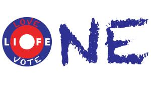 One-LIFE-LOVE-VOTE-2120