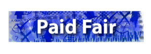 SEE_PaidFair_2