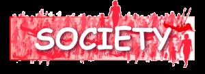 SEE_SOCIETY_2