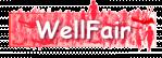 SEE_Wellfair_2